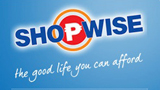 082009 shopwise mini banner