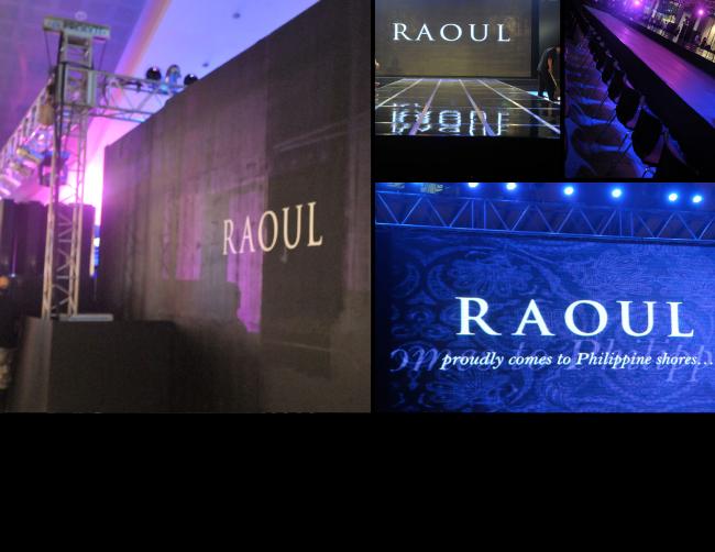 raoul-1.jpg