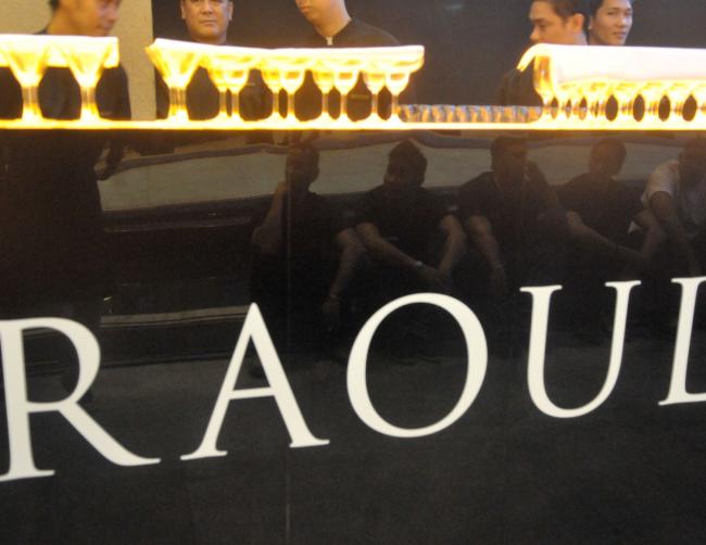 raoul-15.jpg