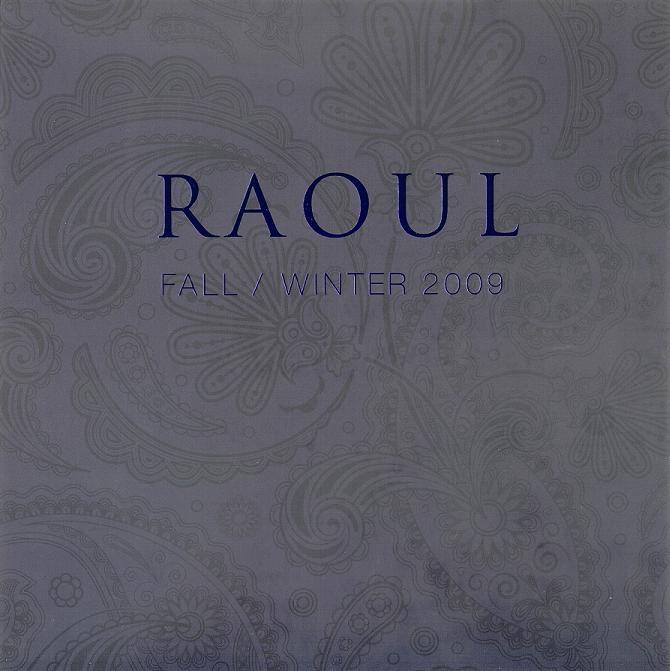 raoul021.jpg
