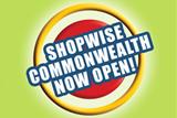 shopwise Fullhouse