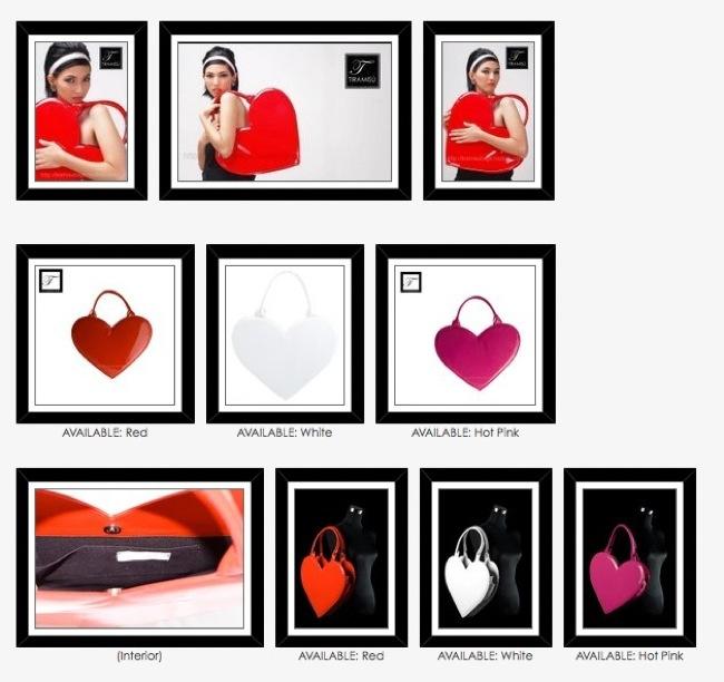 hearttotes.jpg