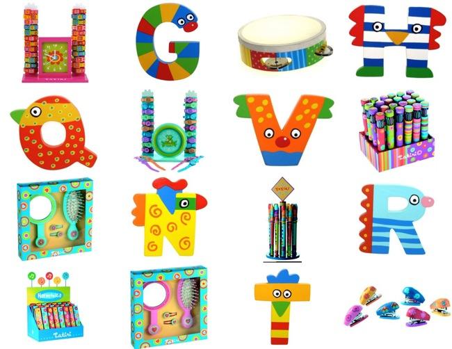 Toys For Tots Letter Head : Tots love tatiri heart online