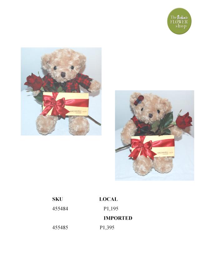 valentines-2010-album-4.jpg