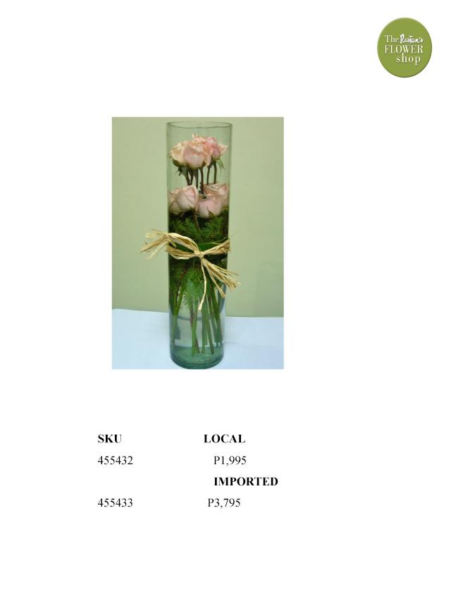 valentines-2010-album-8.jpg