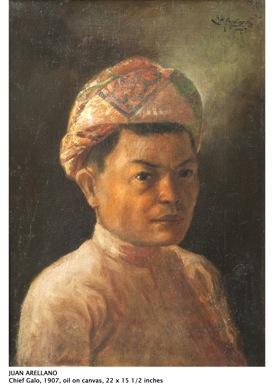 1-juan-arellano-chief-gallo-19072nd-6212.jpg