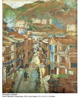 10-r-diosdado-lorenzo-view-of-wanchai-hongkong-1935-6175.jpg