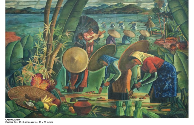 23galo-ocampo-planting-rice-july-1-1948.jpg