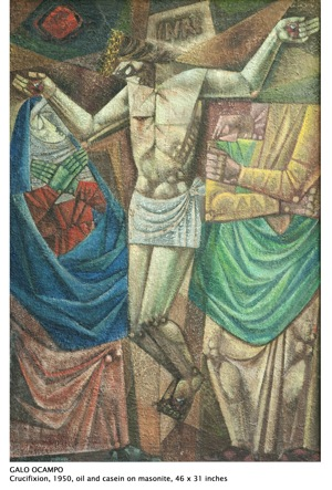 24-galo-ocampo-cruxifixion-1950.jpg