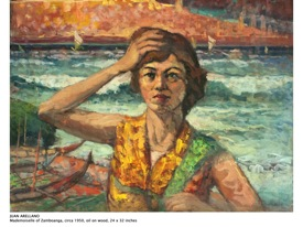 3-juan-arellanor-mademoiselle-of-zamboanga-circa-1950.jpg