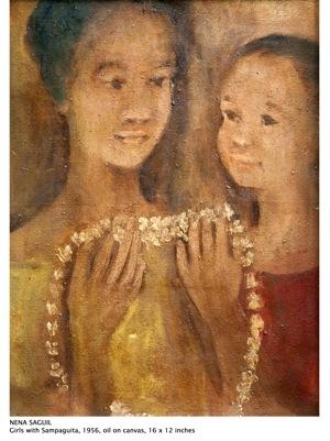 32lyd-arguilla_girls-with-sampaquita_1956.jpg