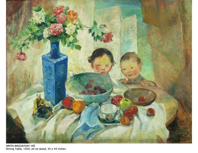 37anita-magsaysay-ho_dining-table-1950.jpg