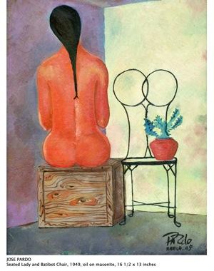 42jose-pardo-sr_seated-lady-and-batibot-chair1949.jpg