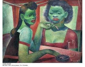 45cesar-legaspi_bar-girls_1947.jpg