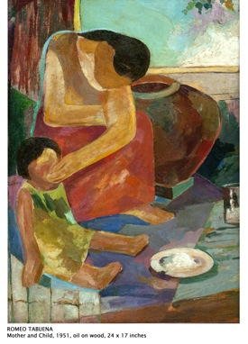 48romeo-tabuena_mother-and-child1951.jpg