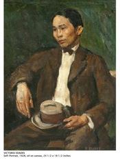 4victorio-edades-self-portrait-1928.jpg