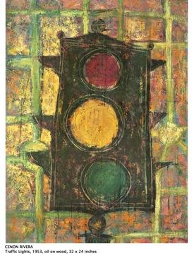 51cenon-rivera_traffic-lights1953.jpg