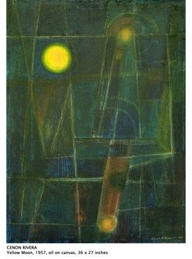 52cenon-rivera_yellow-moon1957.jpg