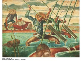 53-hugo-yonzon-jr-fishermen1948.jpg