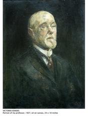 5r-victorio-edades-portrait-of-my-professor-1927.jpg