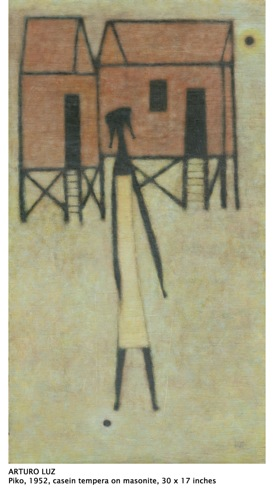 62-arturo-luz-piko-1952.jpg