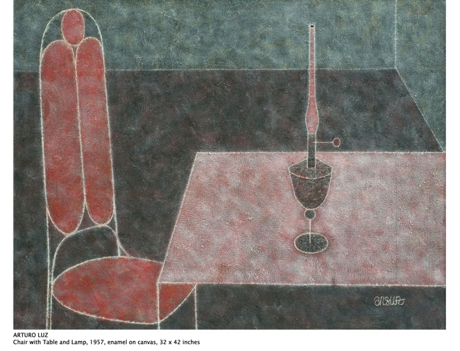63-arturo-luz-chair-with-table-and-lamp-1957.jpg