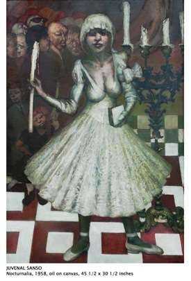 68juvenal-sanso-nocturnalia-1958-2.jpg