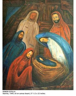 8-ramon-estela-nativity-1949_dsc4405.jpg