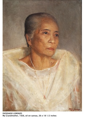 9-diosdado-lorenzo-my-grandmother1926-_rdsc4343.jpg