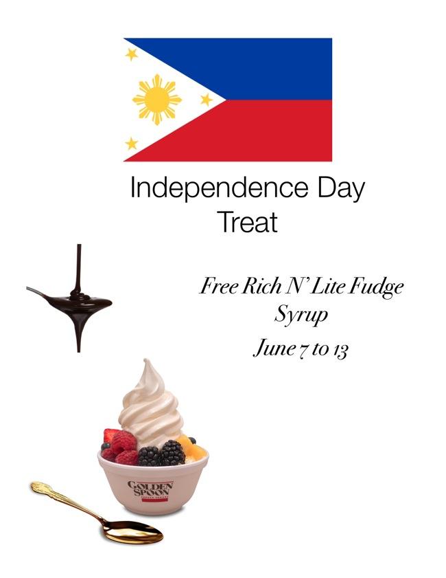 independencedaypromosign-copy.jpg