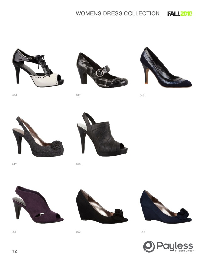 Payless online shopping philippines