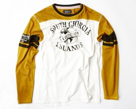 springfield-man-fall-winter-2010-new-varsity-collection-10.jpg