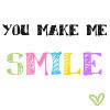 smile_thumb.jpg