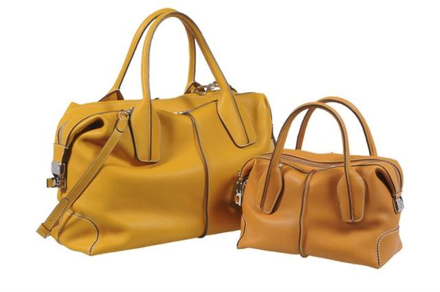 Tods-ss2011-donne-collection011.jpg
