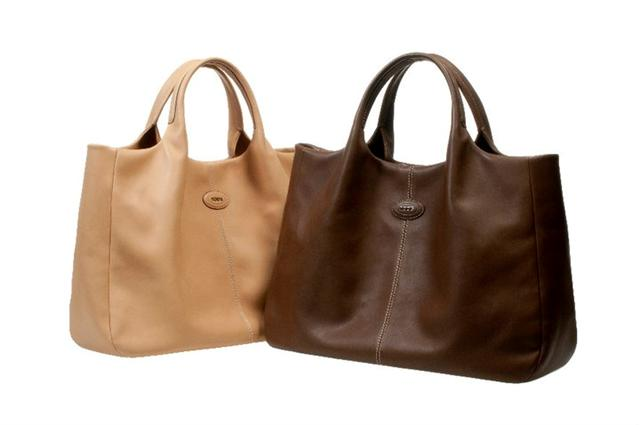 Tods-ss2011-donne-collection08.jpg
