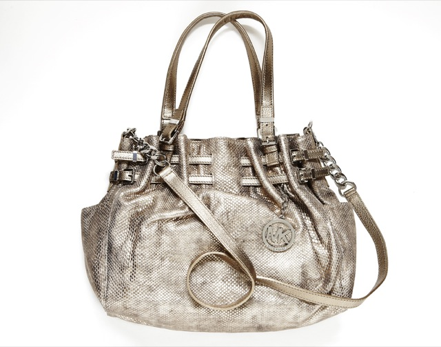 michael-kors-edie-large-shoulder-tote-in-bronze-metallic-washed-pythonresized.jpg