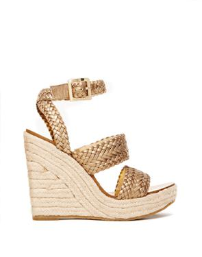 michael-kors-juniper-espadrille-in-white-gold-soft-metallic-custom.jpg