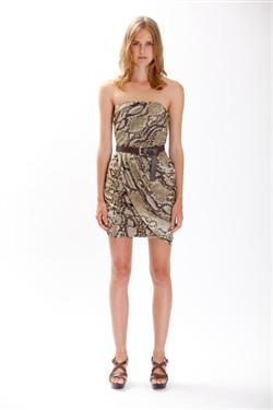 michael-kors-spring-summer-stone-king-python-pebble-crepe-strapless-draped-dress-custom.jpg