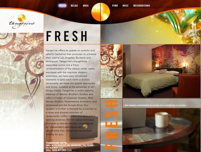tangerine-hotel-20110327.jpg