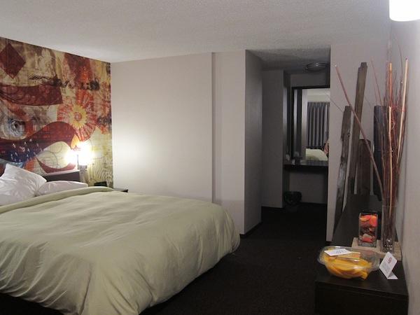 tangerine-hotel010.jpg