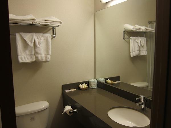 tangerine-hotel011.jpg