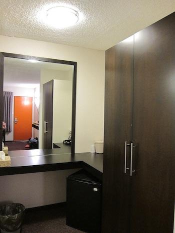 tangerine-hotel012.jpg