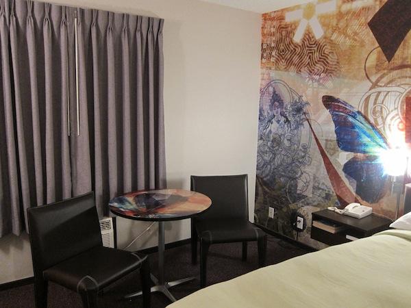 tangerine-hotel013.jpg