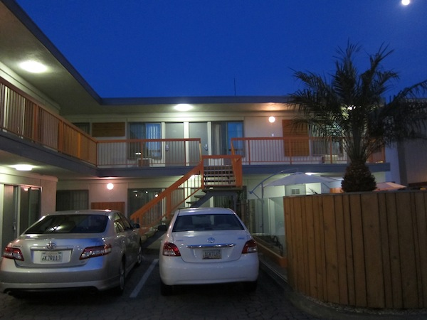 tangerine-hotel05.jpg