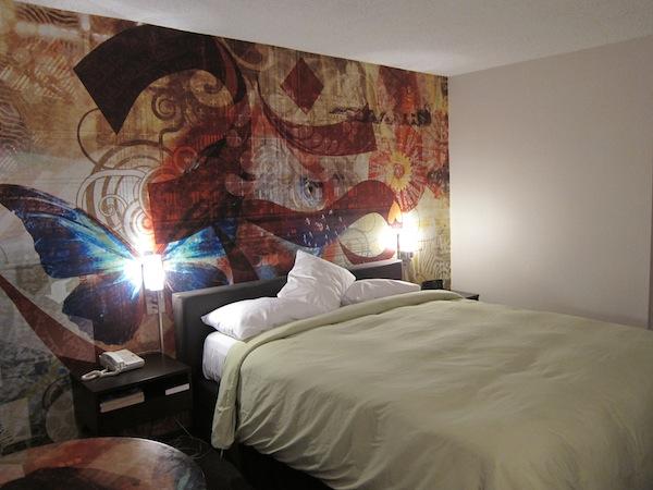 tangerine-hotel09.jpg