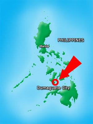 dumaguetamap_philippines.jpg