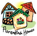 logo_flohomes.jpg