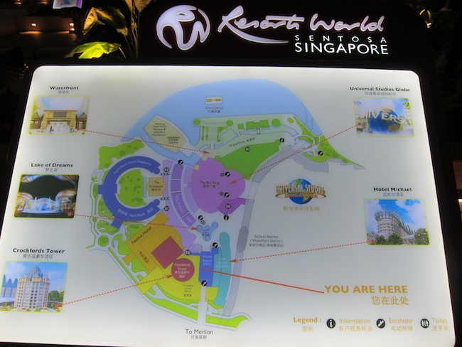 resorts-world-sentosa-016.jpg