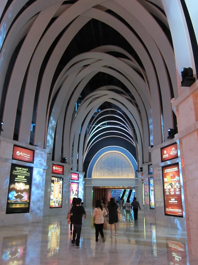 resorts-world-sentosa-09.jpg