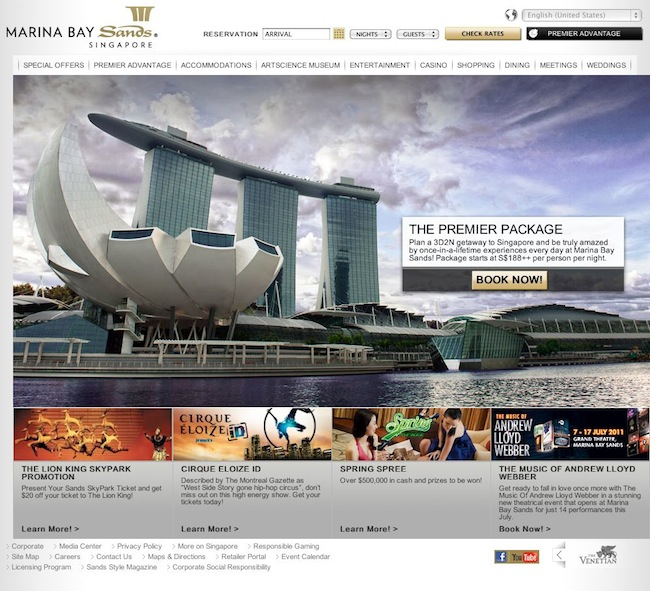 hotel-in-singapore-official-site-marina-bay-sands-singapore-luxury-hotel-casino-20110504.jpg